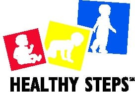 Healthy Steps Services And...