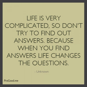 Unknown-Life-Is-Very-Complicated.jpeg?resize=500%2C500