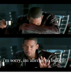 Will Smith Funny Quotes