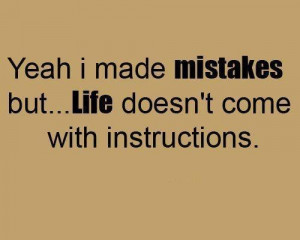 imagesi-made-mistakes.jpg