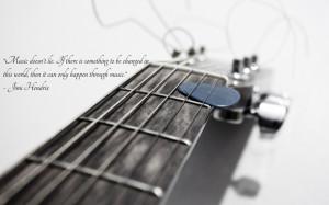 quotes jimi hendrix guitars guitar picks Tools Guitars HD Wallpaper