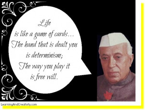 nehru-with-rose-final1.jpg