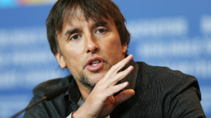 Richard Linklater: Dialogue is the final coat of paint
