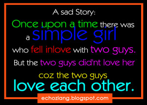 pinoy sad love quotes and sad kasama ang love nya sad love quotes ...