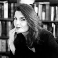 Brief about Jeannette Walls: By info that we know Jeannette Walls was ...