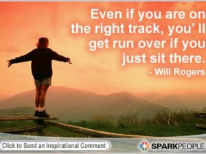 Inspirational Running Quotes For Track More quotes pictures under:
