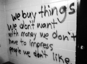 ... we don't have to impress people we don't like. #Life #Truth #Quotes