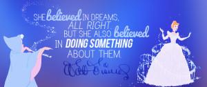 walt disney quotes | Tumblr