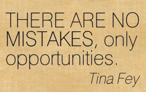 Quotation-Tina-Fey-mistakes-Meetville-Quotes-46236