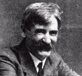 Henry Lawson (1867 - 1922)