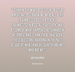 quote Amy Waldman i think in the wake of 911 140882 1 png