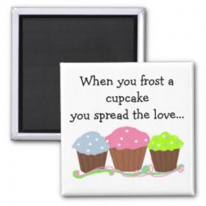 Cupcake Cute Keep Calm Pink...