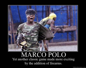 Name: 463-marco-polo-yet-another-game-made-more-exciting-by-the ...