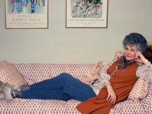 Bea Arthur 1970s