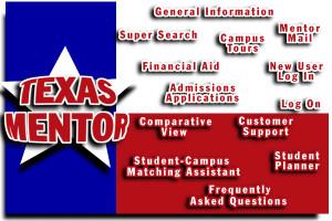 texas-frank-goth-STAR-SM.GIF (6835 bytes)