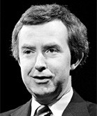 Joe Clark Quotes and Quotations
