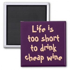 funny_wine_quotes_unique_fridge_magnets_gifts ...