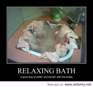 Demotivational Pictures | Funny Pictures, Funny Quotes – Photos ...