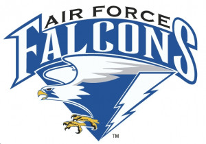 United States Air Force Academy Band Quotes and Sound Clips