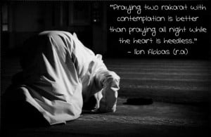praying-two-rakat-with-contemplation-ibn-abbas-quote1.jpg