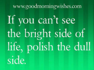 Good Morning Inspirational Quotes,wishes,nice day, Motivational, Love ...