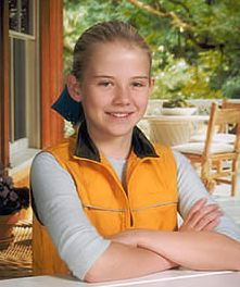Elizabeth Smart was kidnapped and held for nine months when she was 14 ...