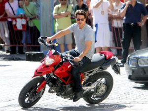Tom Cruise Wallpapers Knight And Day (3)
