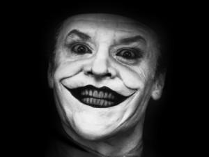 batman 1989 quotes imdb 2013 12 29 batman 1989 quotes on imdb ...
