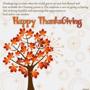 happy holidays thanks giving greeting cards