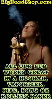 collection of funny Marijuana Quotes from famous peopleand ...