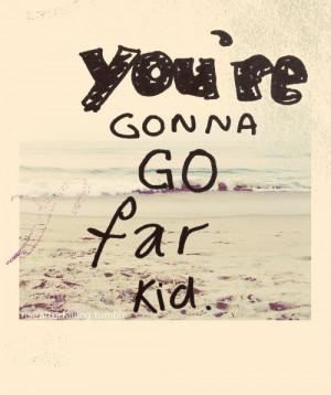 music quotes lyrics true kid inspiration orange indie writing beach ...