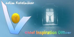 Business Quotes Vk ~ VADIM KOTELNIKOV Inspirational Quotes - Listening ...