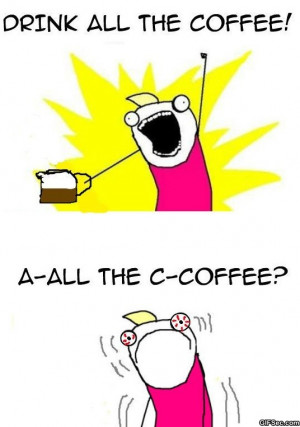 Funny-All-The-Caffeine.jpg