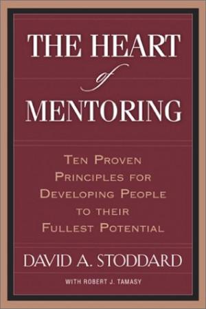 mentors.caWhat's Hot - Top Mentor Publications