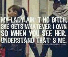 Tagged with beyonce and jayz quote