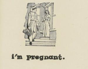 Vasectomy Funny