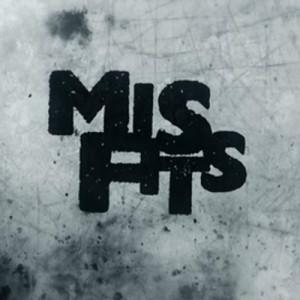 Misfits Best Quotes