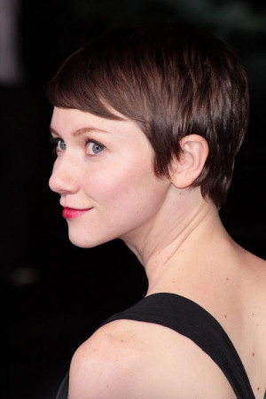 Valorie Curry » Valorie-Curry-13