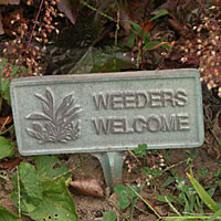 sayings garden signs sayings garden signs sayings garden sign with ...