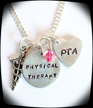 ... Jewelry, PT, PTA, Physical Therapy Staff, Rehab Office Professional