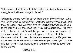 Lucas-Quote-one-tree-hill-quotes-4414006-322-237.jpg
