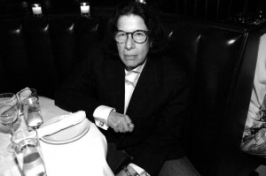 Fran Lebowitz #quotes