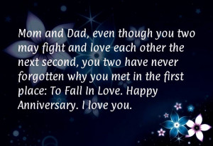 25Th Wedding Anniversary Greetings Quotes