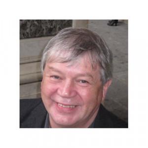 Steve Burns