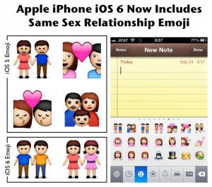 ... -iphone-ios5-ios6-emoji-same-sex-lgbtq-icon-images-keyboard-emoji.png