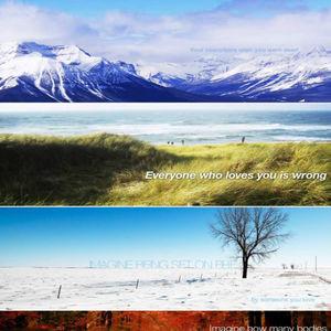 beautiful-landscape-pictures- ...