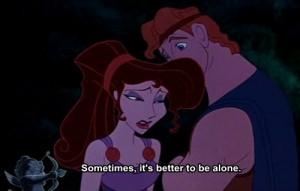 Funny Quotes Hercules Disney Zeus 1024 X 647 42 Kb Jpeg