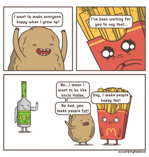 funny-picture-potato-vodka-comics