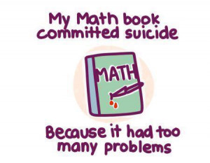 ... cute, love, math, music, photography, pink, pretty, problems, quotes