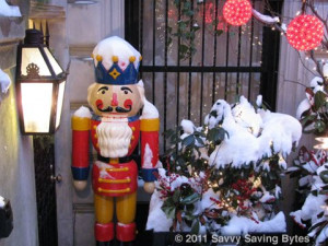 "... still to come in.""~ Marcelene Cox from Christmas Quotes with zing"